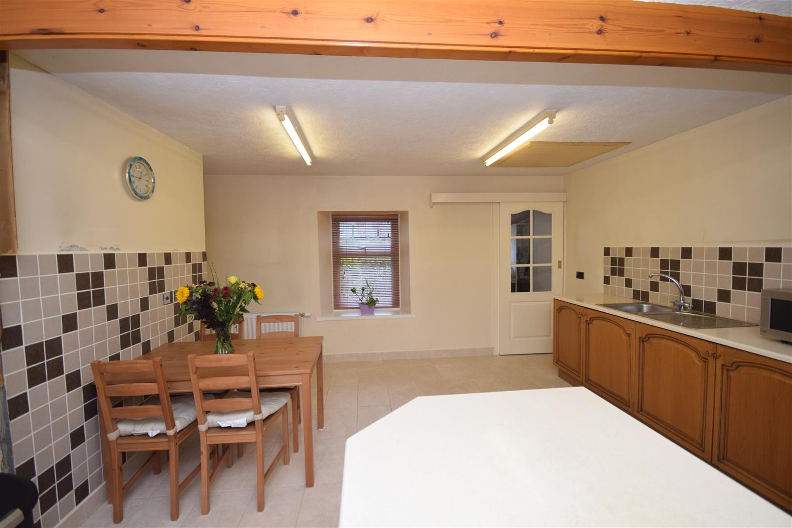 Jessamine Cottage, South Street, Rattray, Blairgowrie, Perthshire, PH10 7BY, UK